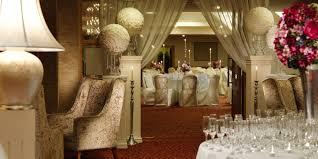 Top Wedding Reception Venues Northern Ireland