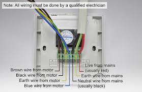 wiring ac motors ezyfit roller shutters australia Roller Shutters for Homes wiring ac motors