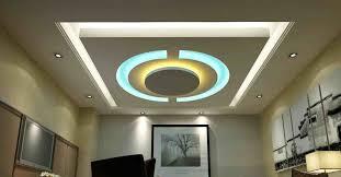ceiling design pdf www energywarden net