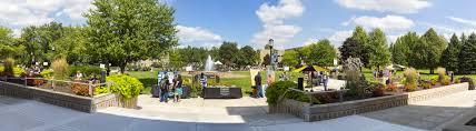 Purdue University Campus Purdue University Campus Barca Fontanacountryinn Com