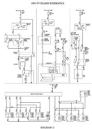 toyota auris wiring diagram saleexpert me 2007 toyota yaris wiring diagram at Toyota Auris Wiring Diagram