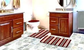 lake house bathroom decor lake house rugs lake house rugs lake house bathroom decor ideas incredible