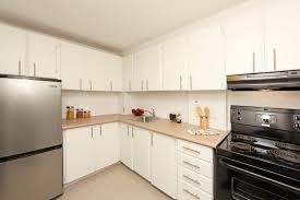 Baycrest Drive Walkley Rd  Heron Rd Ottawa Rental - One bedroom apartment ottawa