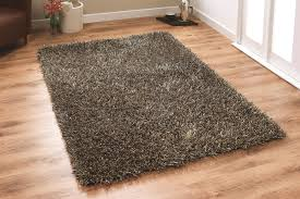 big types of area rugs furniture awesome fluffy rug how to clean