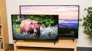 vizio tv 80 inch 4k. vizio e series 2017 (60- to 80-inch) review: tv 80 inch 4k