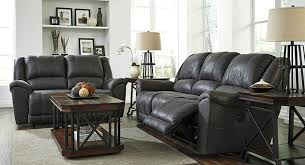 Living Room Furniture Store in Madison IN Furniture Liquidators