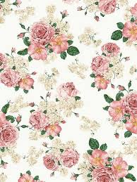 Flower Pattern Wallpaper Simple 48th February 48th February Continuing To Search For Pretty Floral