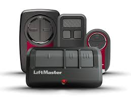 chamberlain garage door opener myq accessories myq accessories liftmaster remote controls