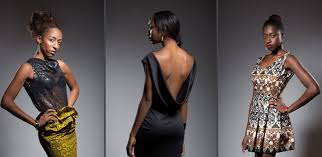 Black Clothing Designers African American Clothing Brands Top 15 Black Clothing