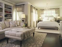 Big Master Bedroom Best Of Top 25 Best Bedroom Layout Ideas On Pinterest