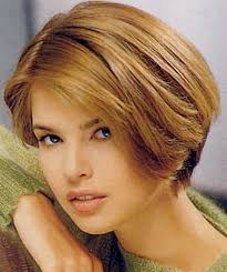 Hairstyle Women Short 20 short bob hairstyles short hairstyles 2016 2017 most 7679 by stevesalt.us