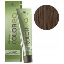 <b>Colorea</b> 6/1 Coloring Cream Dark Ash Blonde 100ML