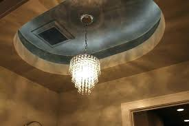 full size of hallway lighting ideas low ceiling narrow hall light fixtures modern alluring large best