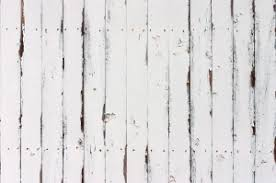 white fence. Old White Fence Background | By PICDISK Stock Photo Backgrounds