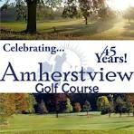 Amherstview Golf Club - Home | Facebook