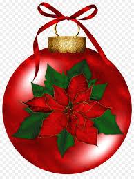 Weihnachtsstern Christmas Flower Clip Art Weihnachten