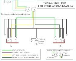 1995 jeep yj tail light wiring diagram wiring diagram libraries jeep wrangler brake light wiring diagram 1995 yj tail 2016 jk 3rd1995 jeep yj tail light