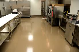 Options For Kitchen Flooring Fresh Idea To Design Your Kitchen Flooring Tile Ceramic Tiles