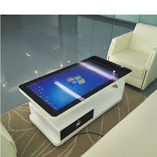 Micrsoft Table Lcd Microsoft Surface Multi Touch Screen Table Hotel High