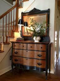 two tone furniture painting. Nice 50 Incredible Two Tone Furniture Painting Design Ideas R