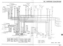 vt1100 wiring diagram help needed honda shadow forums shadow try this but it be too small to read