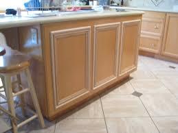 modest ideas adding molding to kitchen cabinets add molding to kitchen cabinet doors trekkerboy