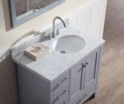 28 bathroom vanity with sink. Attractive 48 Bathroom Vanity With Offset Sink In Love The And Mirror To One Side Decor 28 N
