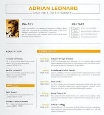 Interior Design Resume Template Word – Vettit.co