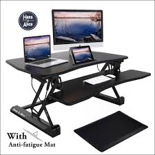 computer desk mats resplendency desks for puters trend furniture puter desk inspirational of computer desk