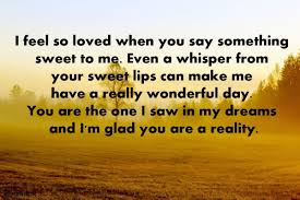 Good Morning Quotes For Her Love Best Of Good Morning Quotes For Her Love Beautiful Sweet Good Morning Quotes
