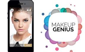 makeup genius 22weeks bl ee p 64 l oreal