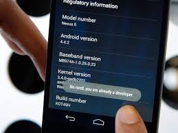 Root How Easily Device Android Cnet An To 4qnnzHwB6