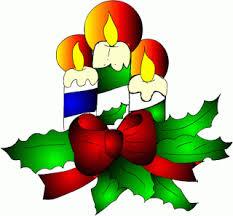 religious christmas clip art. Plain Christmas Religious Christmas Clipart For Religious Christmas Clip Art