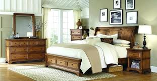 bedroom furniture names. Bedroom Furniture Names In English Amazing Cities Inside Bed Room Popular