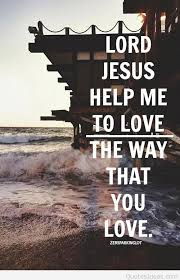 Christian Quote Wallpaper Best of Lord Jesus Love Me Christian Quote Wallpaper