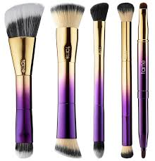 tarte rainforest of the sea collection for spring summer 201