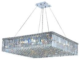 full size of square crystal chandelier light modern chandeliers goeco mini ceiling lamp lovable lighting home