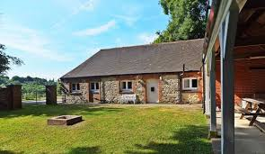 Octavia Hill Bunkhouse | Self Catering Accomm