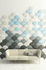 Small Picture 27 Wall Paneling Interior Ideas Interior For Life