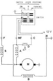 fiat electrical wiring diagram fiat image 2014car wiring diagram page 548 on fiat 500 electrical wiring diagram