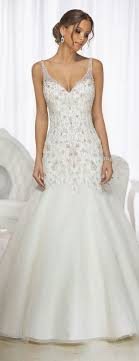660 Best Brianna Wedding Dresses Images On Pinterest Brides