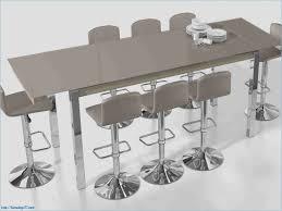 Table Haute Pour Cuisine Génial Table De Cuisine Haute Avec Tabouret