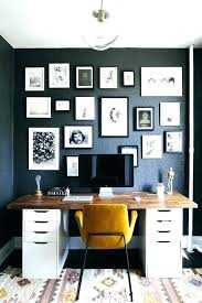 home office furniture collections ikea. Home Office Study Rooms Design By Nook Room Furniture Collections Ikea  Designs Ho E