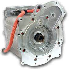 electric car motor. Electric Car Motor