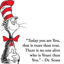 Happy Birthday, Dr. Seuss! - The Trevor Project Tumblr via Relatably.com