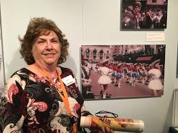 betty-barton - The Sixth Floor Museum at Dealey PlazaThe Sixth Floor Museum  at Dealey Plaza