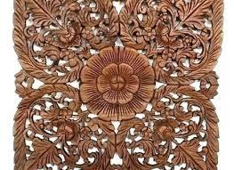 related post on teak wall art australia with teak wall art slice teak wall art teak wood wall art