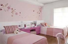 simple bedroom for girls. Twin Girls Bedroom Ideas Simple For T