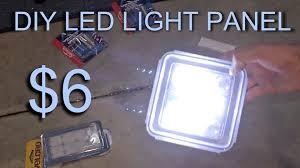 do it yourself led lighting. Do It Yourself Led Lighting YouTube