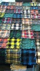 Flannel Quilts Patterns Flannel Rag Quilt Patterns Free Plaid ... & Flannel Quilts Patterns Flannel Rag Quilt Patterns Free Plaid Flannel Rag  Quilt Flannel Quilt Patterns Pinterest Adamdwight.com
